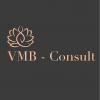 VMB – Consult